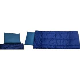 PERFECT спальный мешок