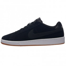 Men's shoes Nike Court Royale Suede