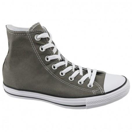 Men's shoes Converse Chuck Taylor