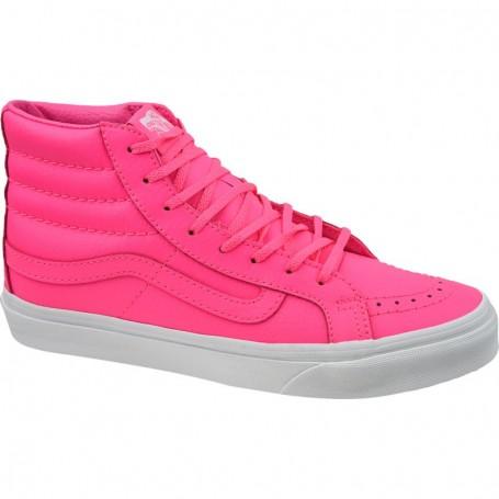Women's shoes Vans Sk8-Hi Slim