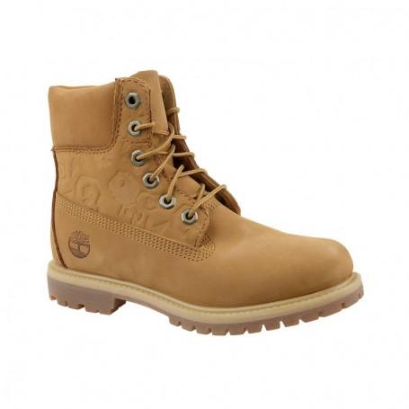 Женская обувь Timberland 6 In Premium Boot
