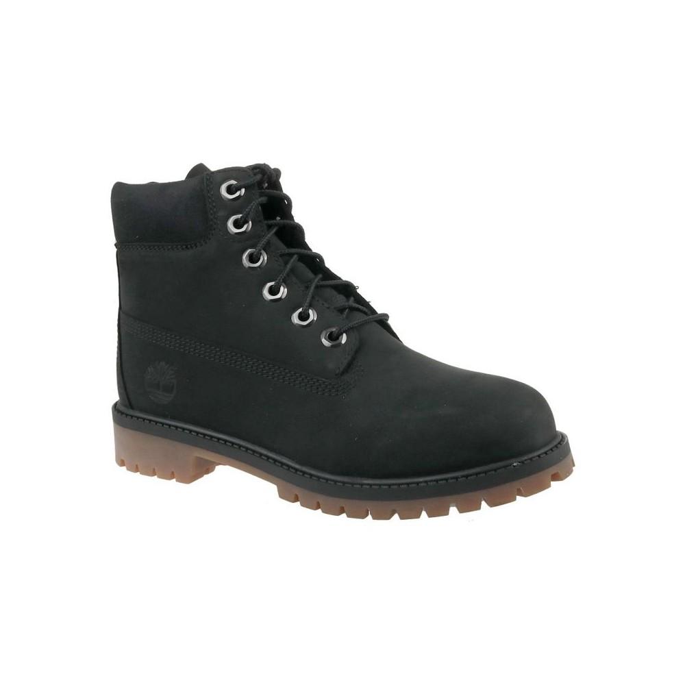 Damenschuhe Timberland 6 In Premium Boot
