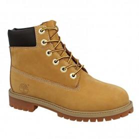 Детская обувь Timberland 6 In Premium WP Boot