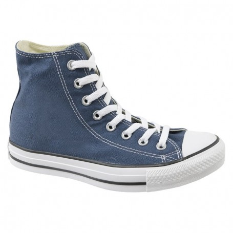 Women's shoes Converse Chuck Taylor All Star