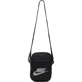 Plecu soma Nike Heritage S Smit