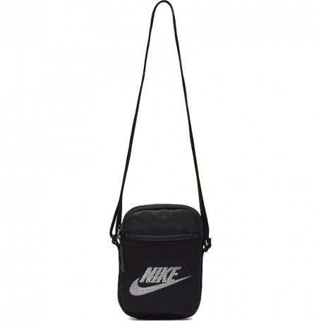 Shoulder Bag Nike Heritage S Smit