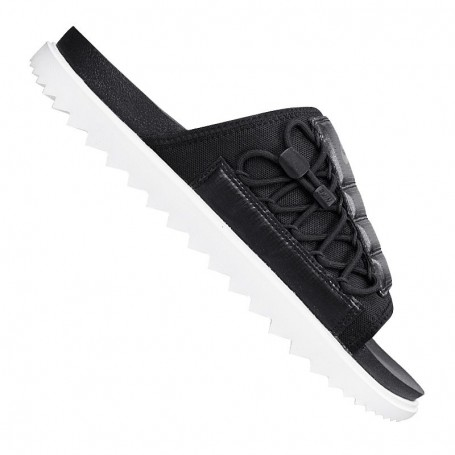 Flip-flops Nike Asuna Slide
