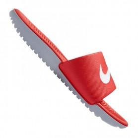 Bērnu iešļūcenes Nike Kawa Slide
