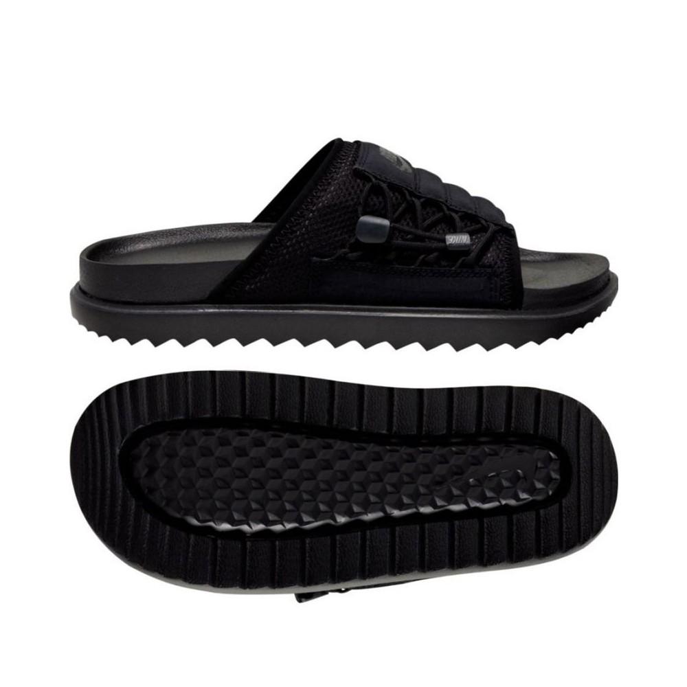 nike female flip flops