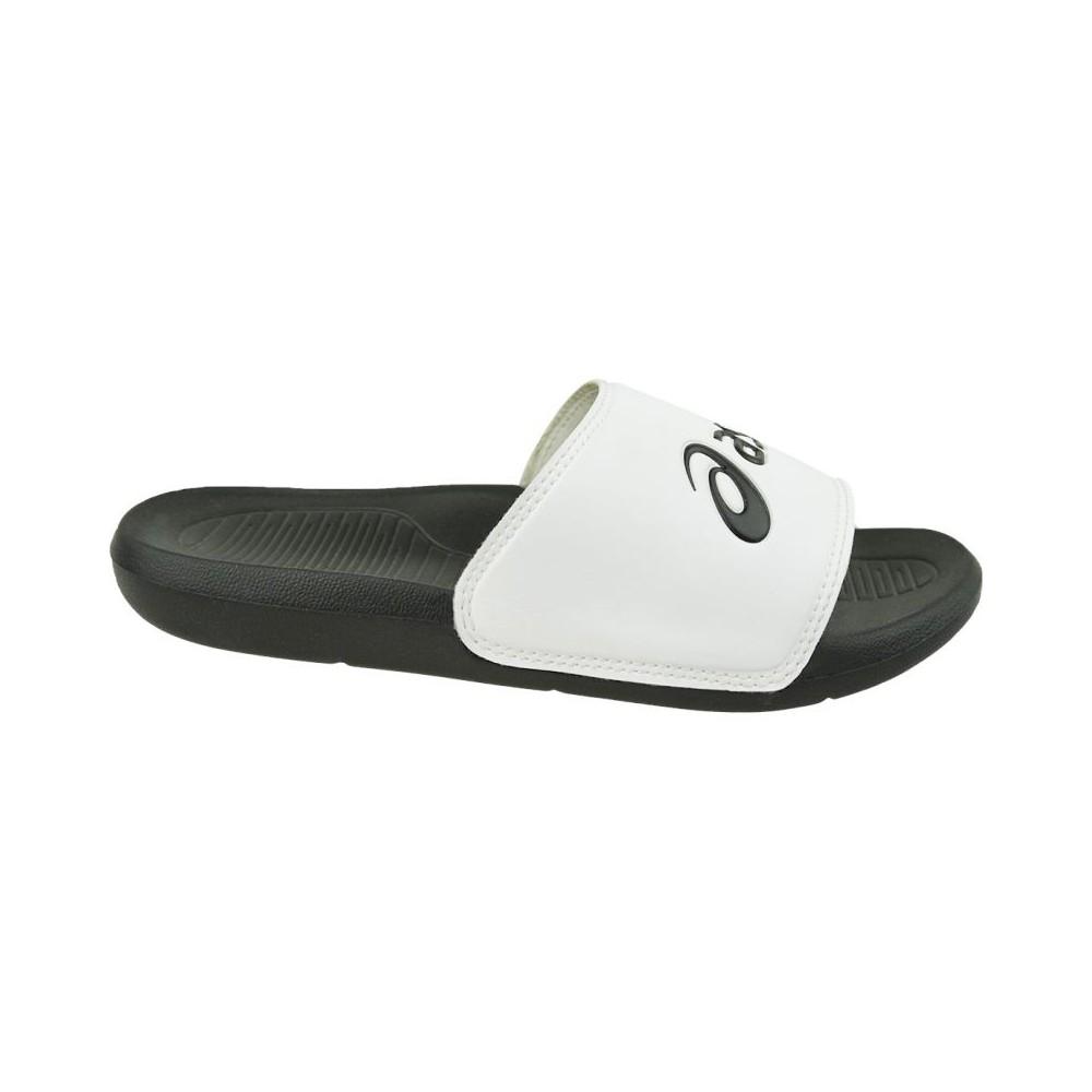 Flip-flops Asics