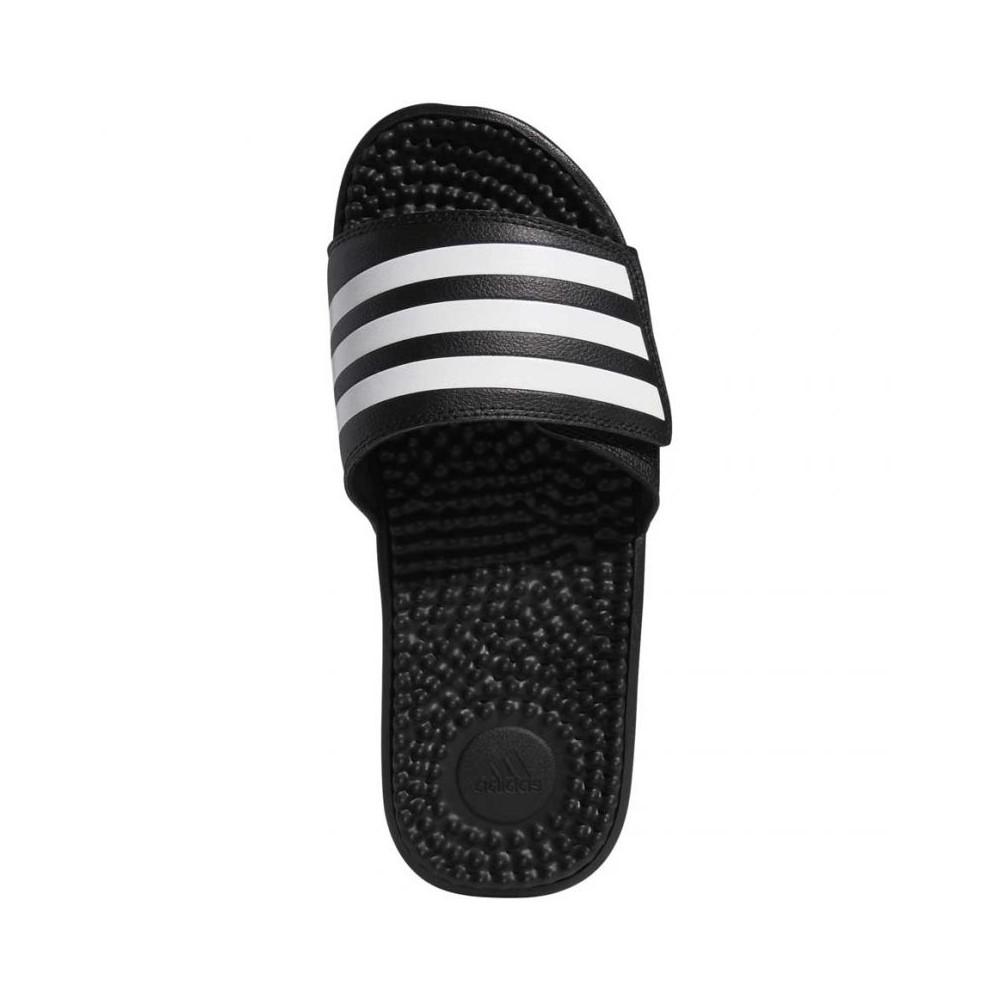 Flip flops Adidas Adissage TND