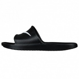 Iešļūcenes Nike Kawa Shower