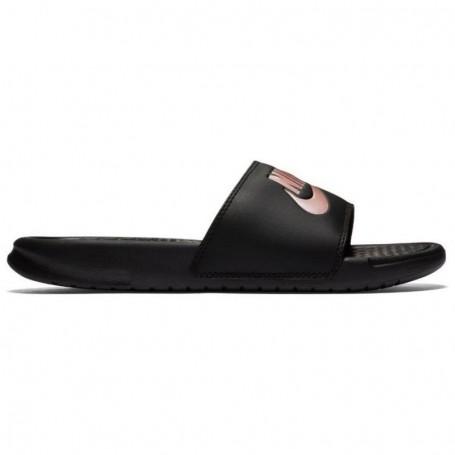 nike foot flops