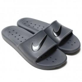 Iešļūcenes Nike Sportswear Kawa Shower