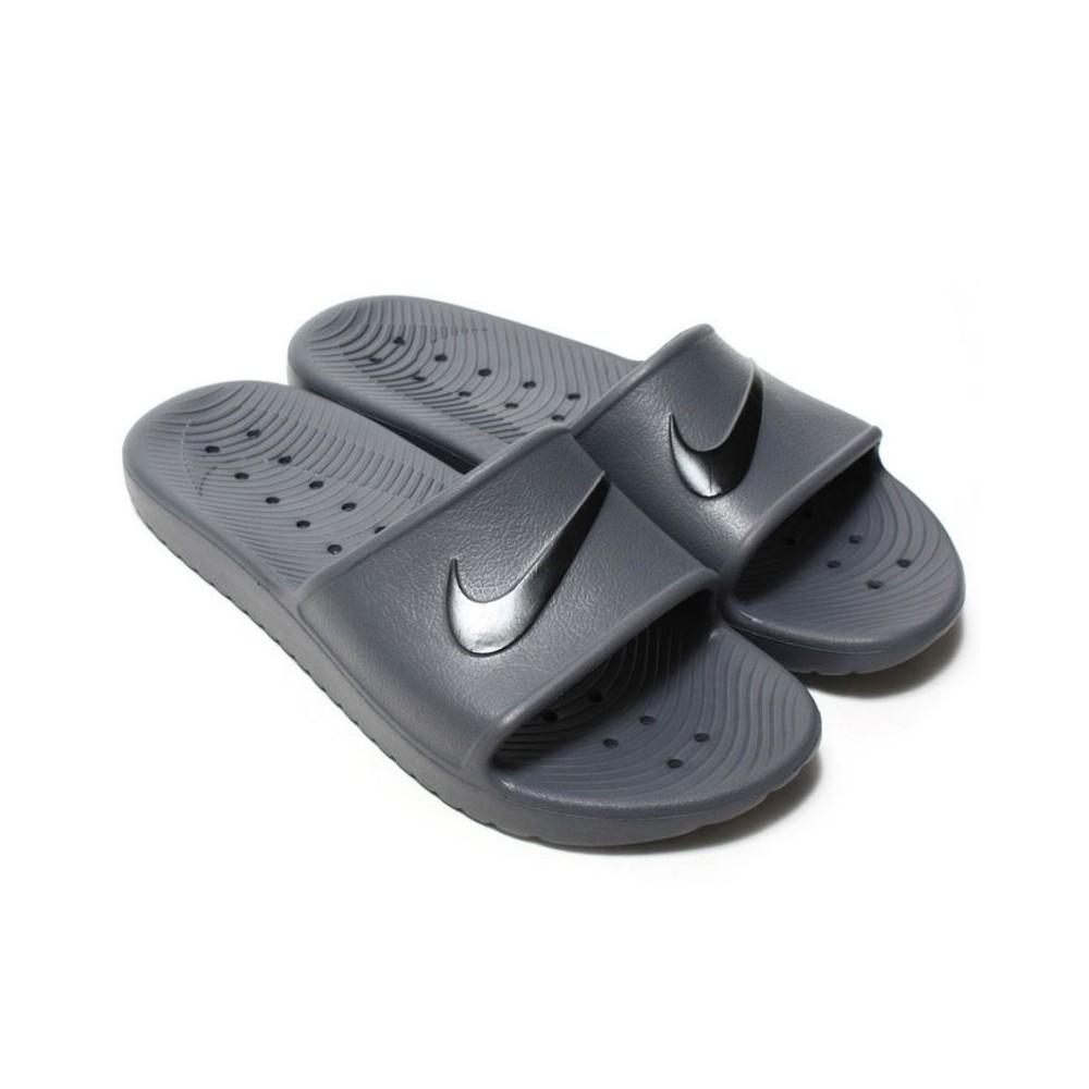 Flip-flops Nike Sportswear Kawa Shower