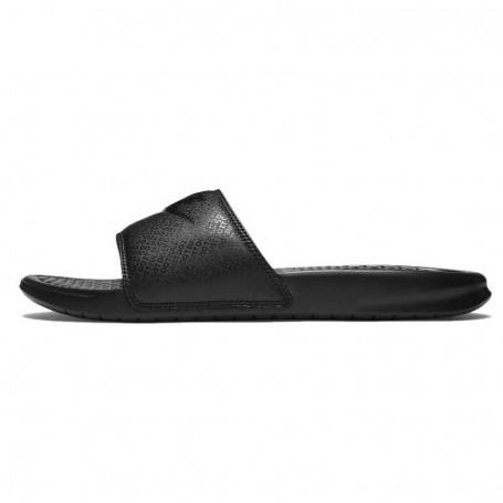 Flip-flops Nike Benassi JDI