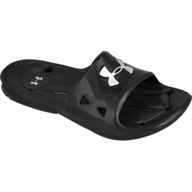 Flip-flops Under Armor Locker III SL