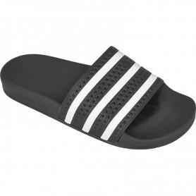 Iešļūcenes Adidas Originals Adilette