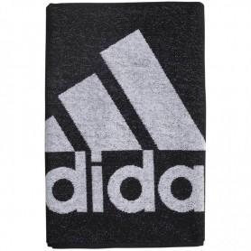 Полотенце Adidas 50x100 см