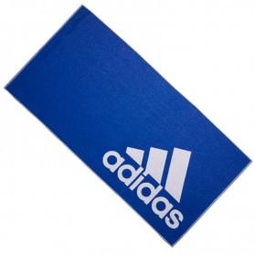Полотенце Adidas 70x140см