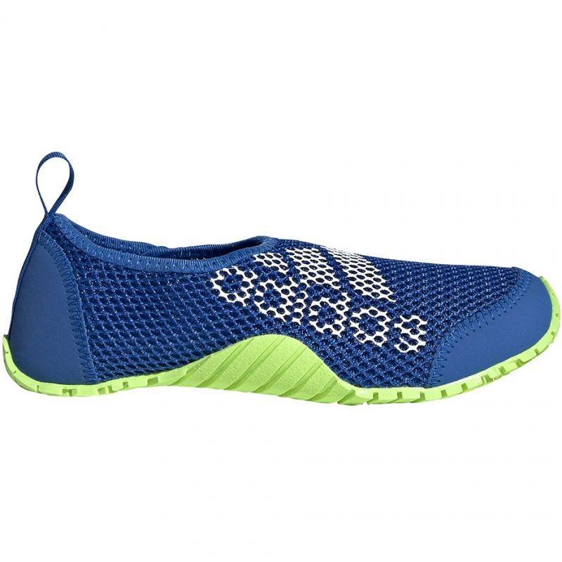 Water shoes Adidas Kurobe K JUNIOR