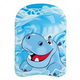 Peldēšanas dēlis Spokey Hippo