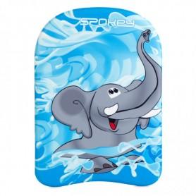 Swimming board Spokey Ellie