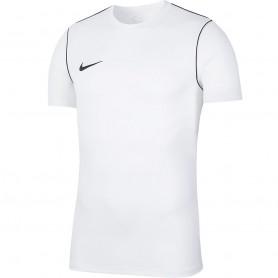 Футболка Nike Dry Park 20 Top SS