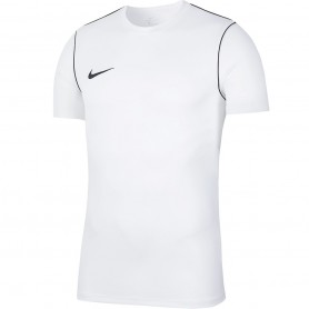 T-krekls Nike Dry Park 20 Top SS