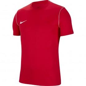 T-shirt Nike Dry Park 20 Top SS