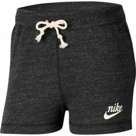 Sieviešu šorti Nike Sportswear Gym Vinatge