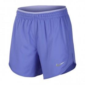 Sieviešu šorti Nike Wmns Tempo Lux 5 '' Running