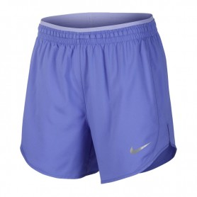 Women's shorts Nike Wmns Tempo Lux 5 ''
