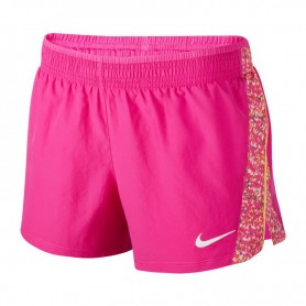 Sieviešu šorti Nike Wmns 10K Icon Clash Running
