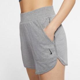 Women's shorts Nike Yoga