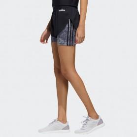 Women's shorts Adidas