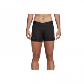 Women's shorts Adidas Alphaskin Sport