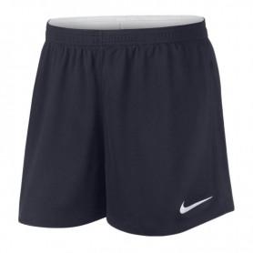 Women's shorts Nike Womens Dry Academy 18