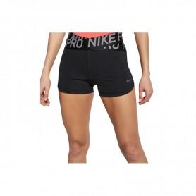Sieviešu šorti Nike Pro Intertwist 2 3inch