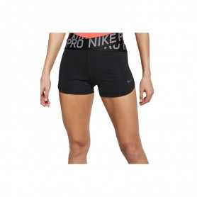 Women's shorts Nike Pro Intertwist 2 3inch