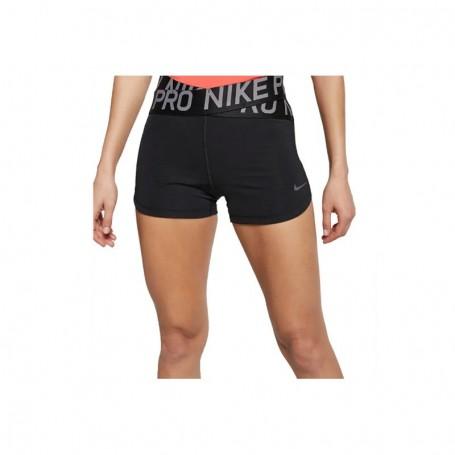 Women's shorts Nike Pro Intertwist 2 3inch