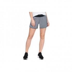 Women's shorts Under Armor Launch SW Go Long
