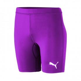 Women's shorts Puma LIGA Baselayer