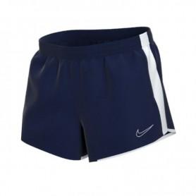 Women's shorts Nike Womens Dry Academy 19