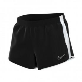 Sieviešu šorti Nike Womens Dry Academy 19