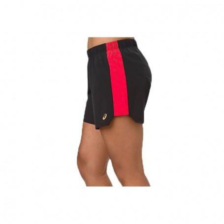 Women's shorts Asics 5.5 In