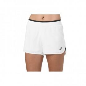 Women's shorts Asics Practice