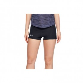 Women's shorts Under Armor Launch Compression