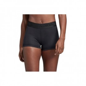 Women's shorts Adidas Alphaskin