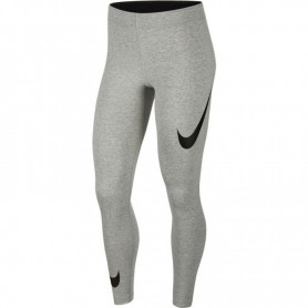 Leggings Nike Legasee Swoosh